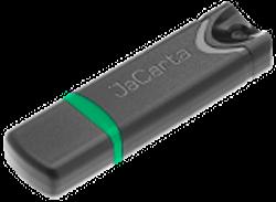 USB-ключи JaCarta компании «Аладдин Р.Д.»