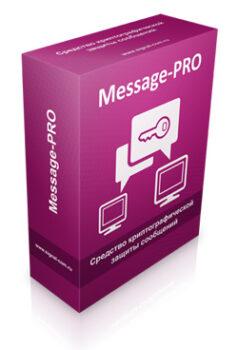 Message-PRO