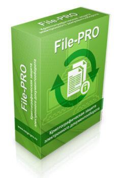File-PRO
