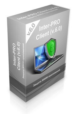 Inter-PRO Client (v.6)