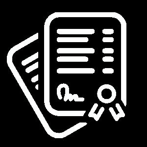 Системы защиты электронного документооборота