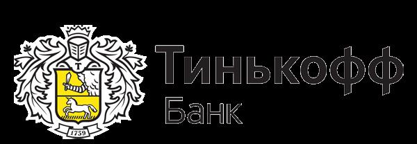 logo-tinkoff