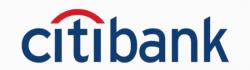Logotip-Citibank